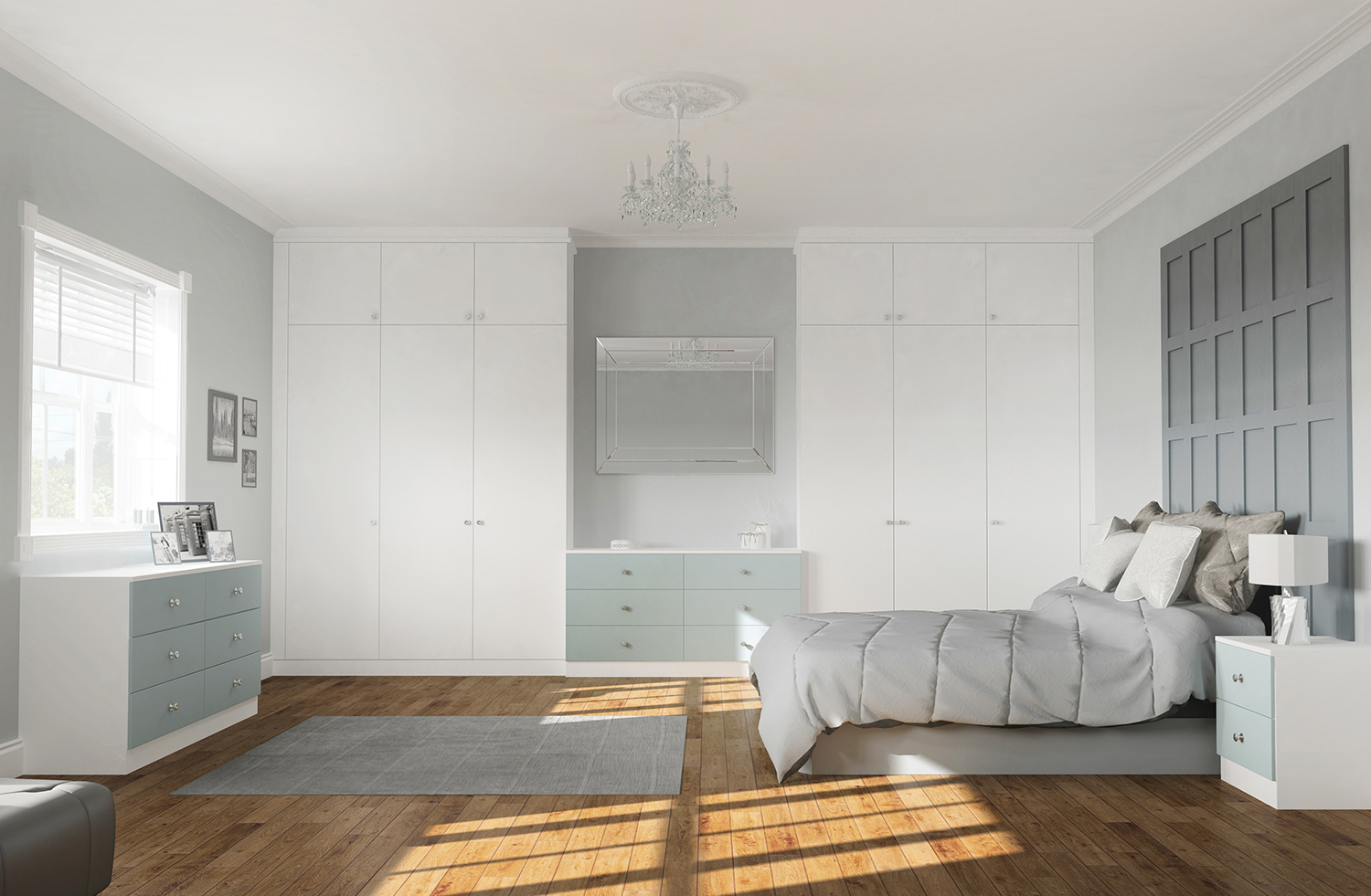 Furniture Bedroom Bedroom Furniture Bedrooms Interior Designs North East