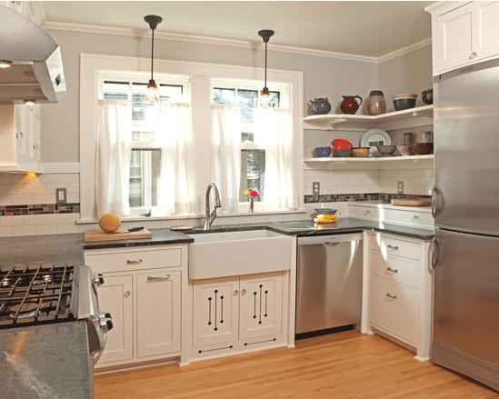 excellent small kitchen designs smart modern small kitchen designs smart ideas small kitchen designs