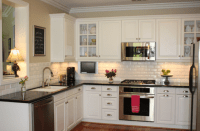 50 Subway Tile Design Ideas for your Dream Kitchen