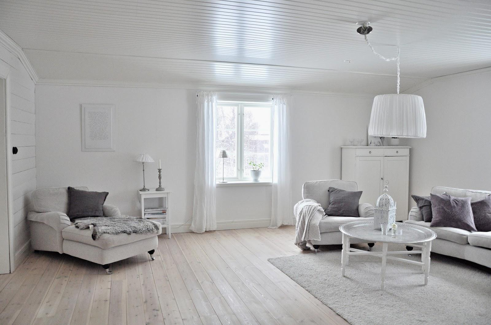 White On White Living Room 28 Best White Wood Floors Living Room Living Room With