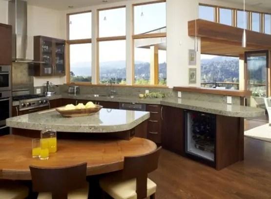 sillas acompañar tu barra en la cocina interiores small eat kitchen option extension
