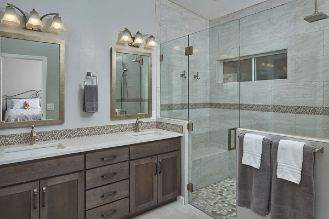 Master Bathroom Ideas Interior Expressions Trusted 520 447 1406