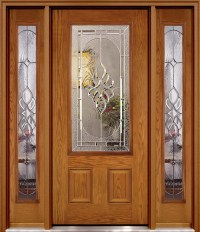 10 Stylish and grate entry door designs
