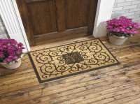 10 options of Door mats you should know about | Interior ...