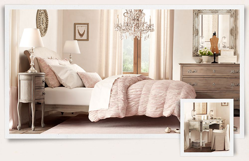 Bedroom Sets Restoration Hardware restoration hardware bedroom set | curved sofa designs pictures