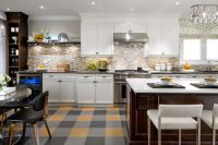 Candice olson kitchen design pictures - 18 incredible ...
