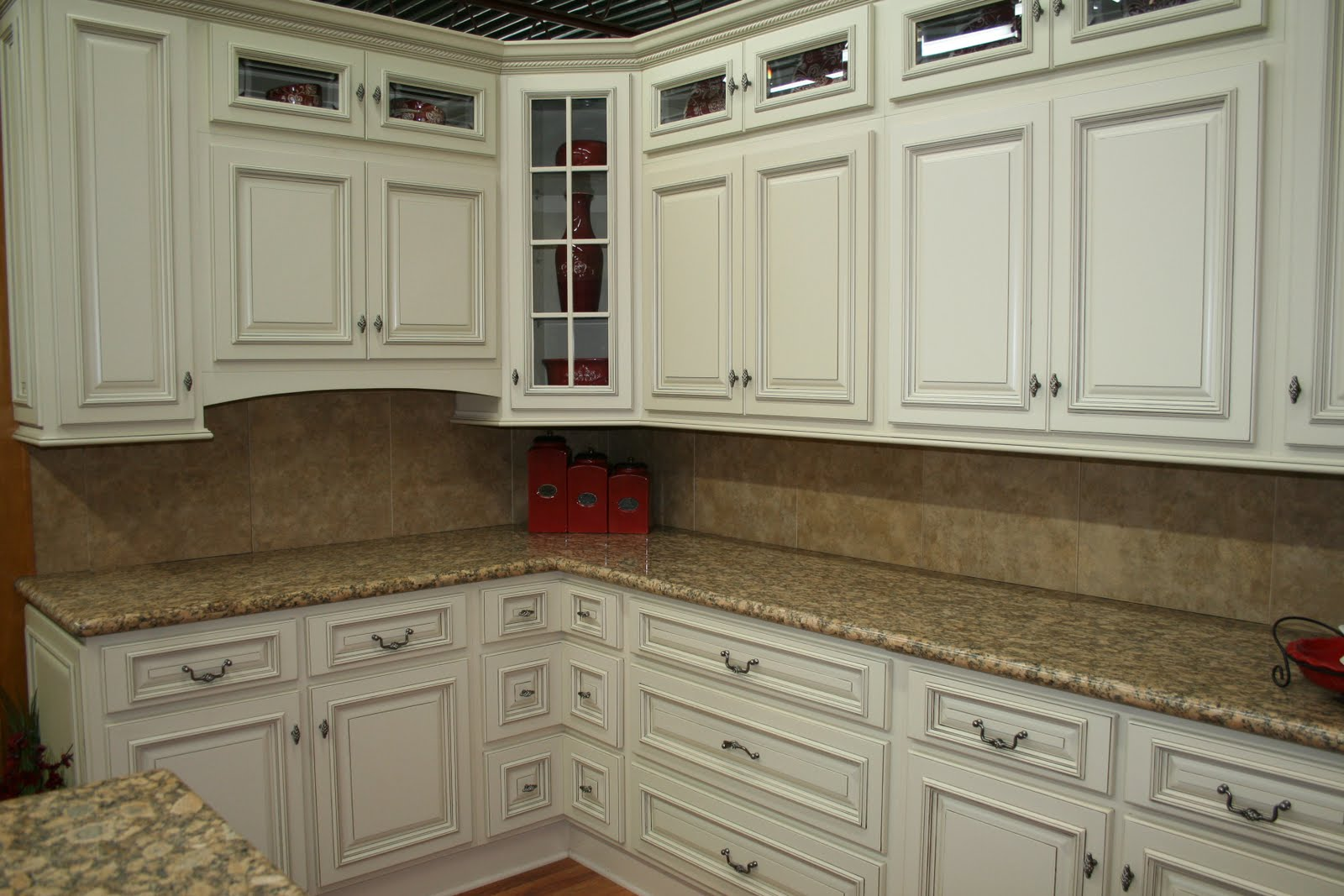 diy refacing kitchen cabinets ideas kitchen cabinets ideas kitchen cabinet refacing ideas white easy endeavor to with