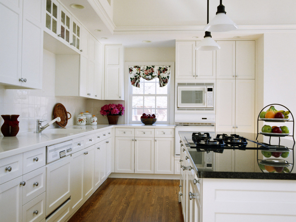 kitchen cabinet refacing ideas white kitchen cabinet ideas BXP