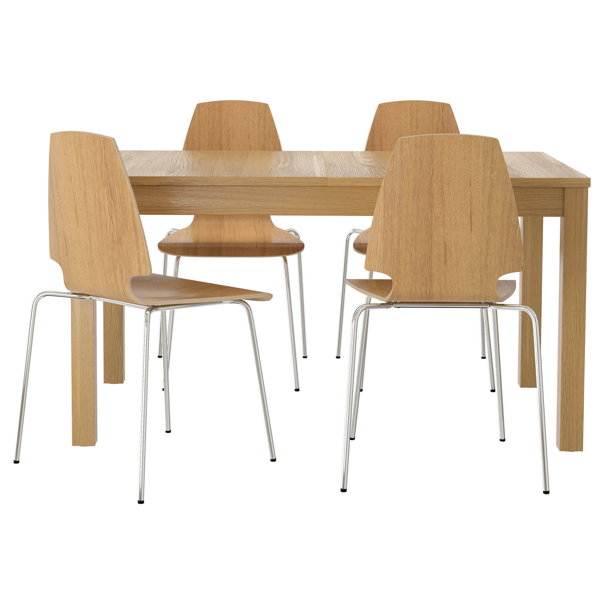 ikea kitchen chairs kitchen chairs ikea Ikea Round Dining Room Table And Chairs Best Ikea Ideas Ikea Kitchen Chairs