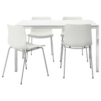 Kitchen chairs ikea - 17 Ideas of chairs to the latest ...