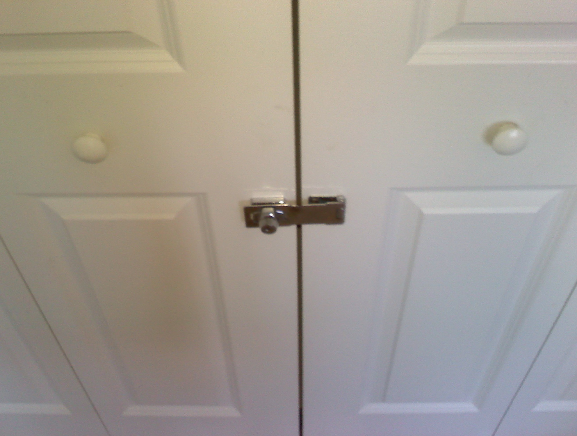 Bedroom Door Emergency Key Mirrored Sliding Closet Door Lock 22 Secrets You