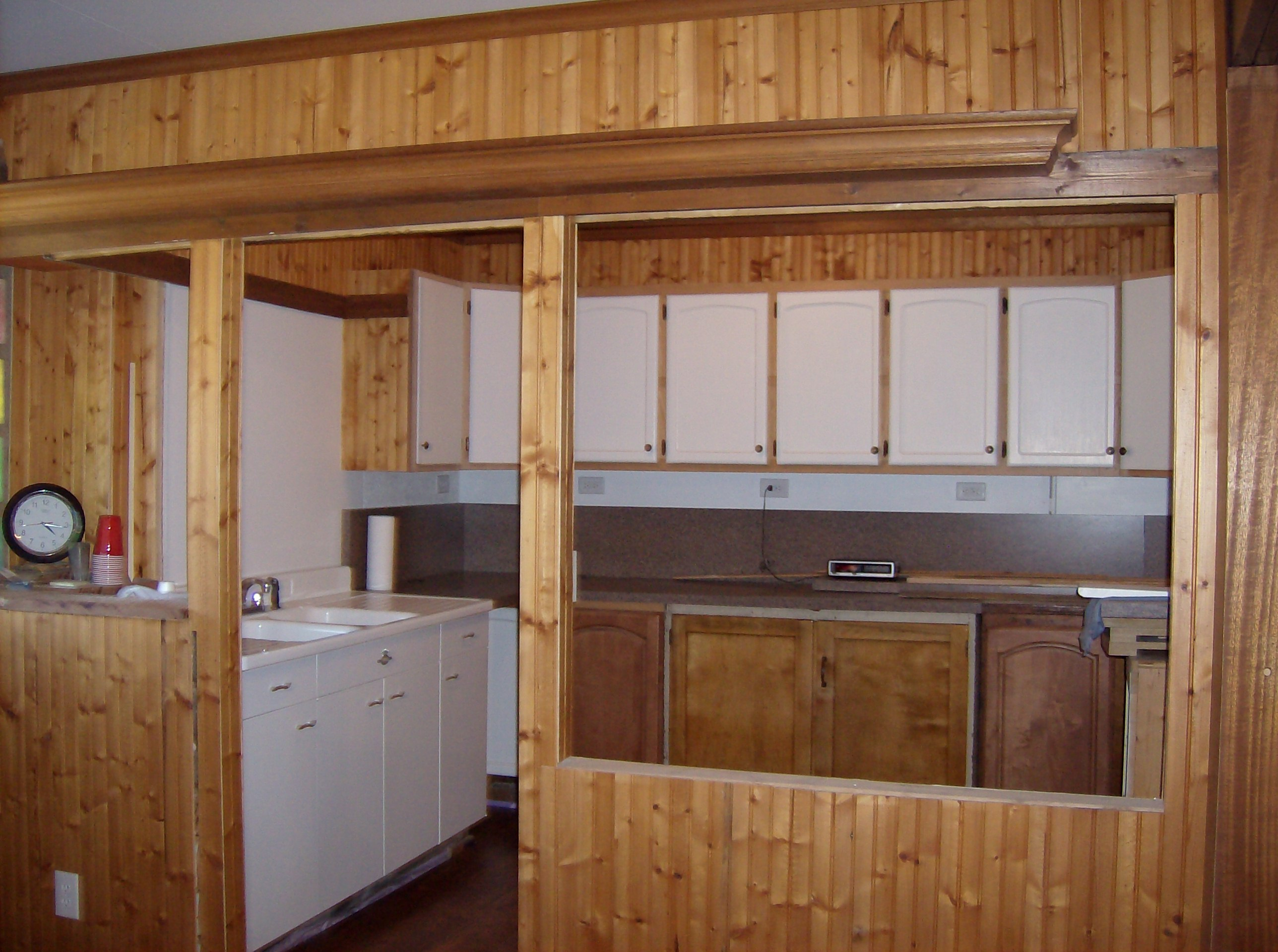 Building A Kitchen Cabinet Improving Kitchen Designs With Kitchen Cabinet Building