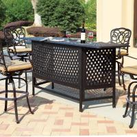 Complement your home with outdoor nature - Top 20 Outdoor ...