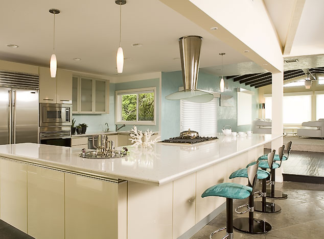L Shaped Island L Shaped Kitchen Layouts With Island - Increasingly
