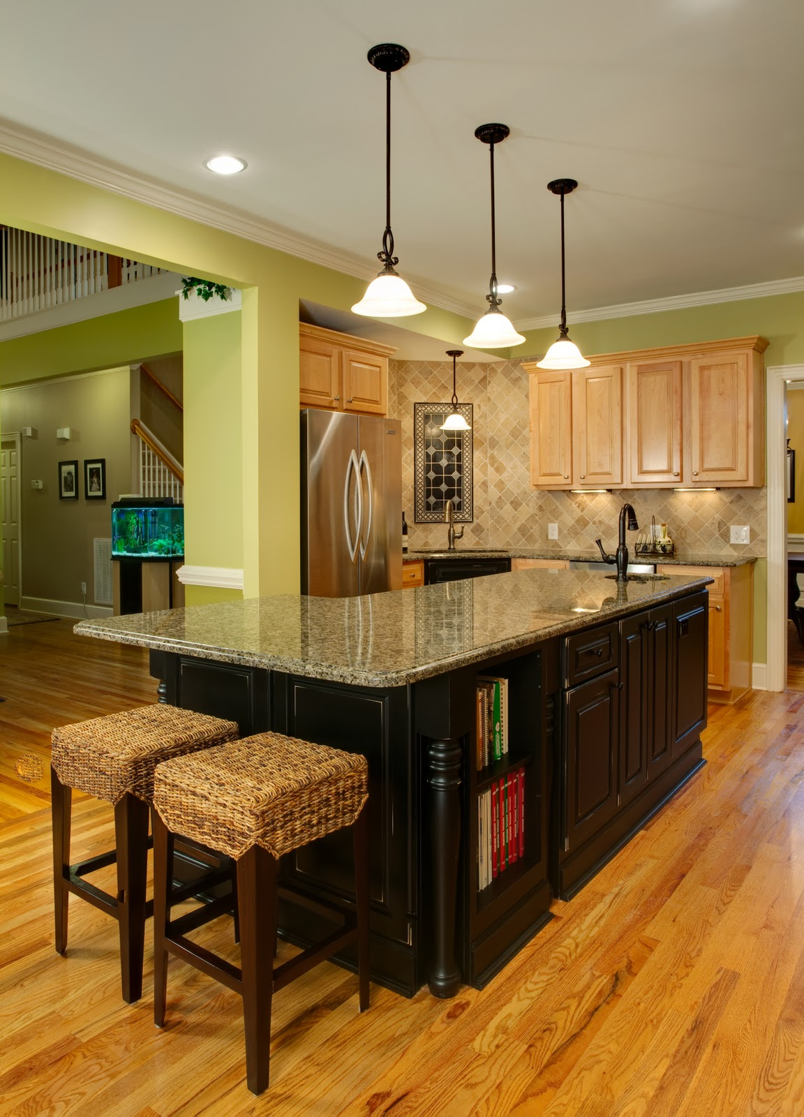 L Shaped Kitchen Plans With Island L Shaped Kitchen Designs With Island Stunning Fantastic L
