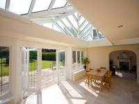 French doors interior bifold - give your home the best ...
