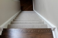 Berber carpet runner for stairs - affordable helper, that ...