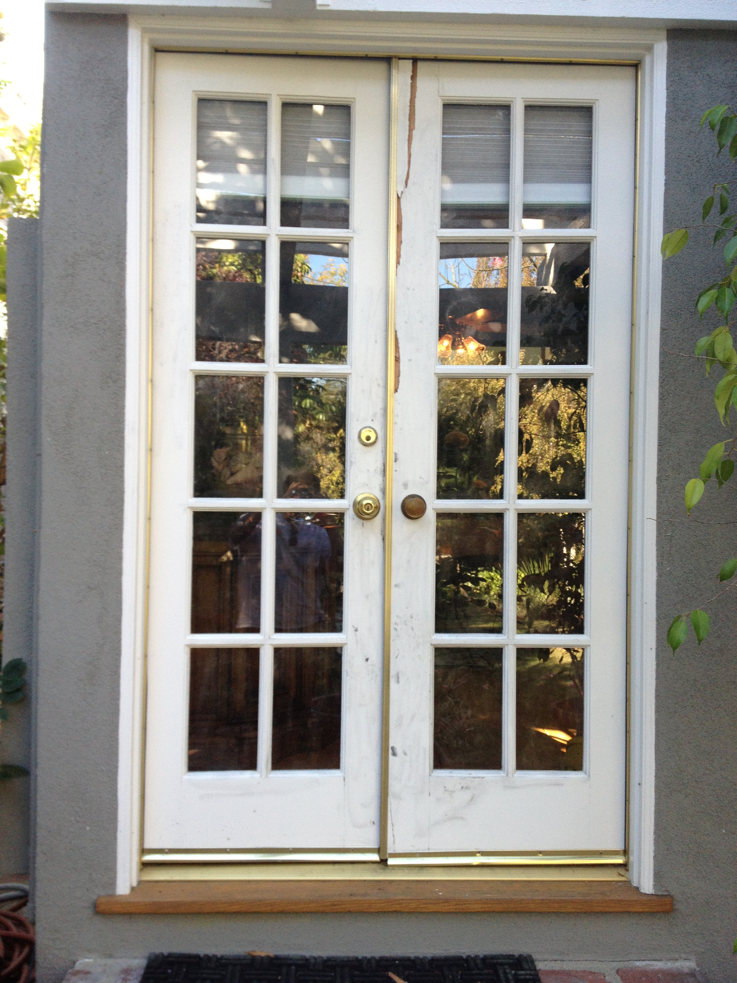 Double French Doors Exterior Exterior Patio Doors Double French Doors  Exterior Glamorous