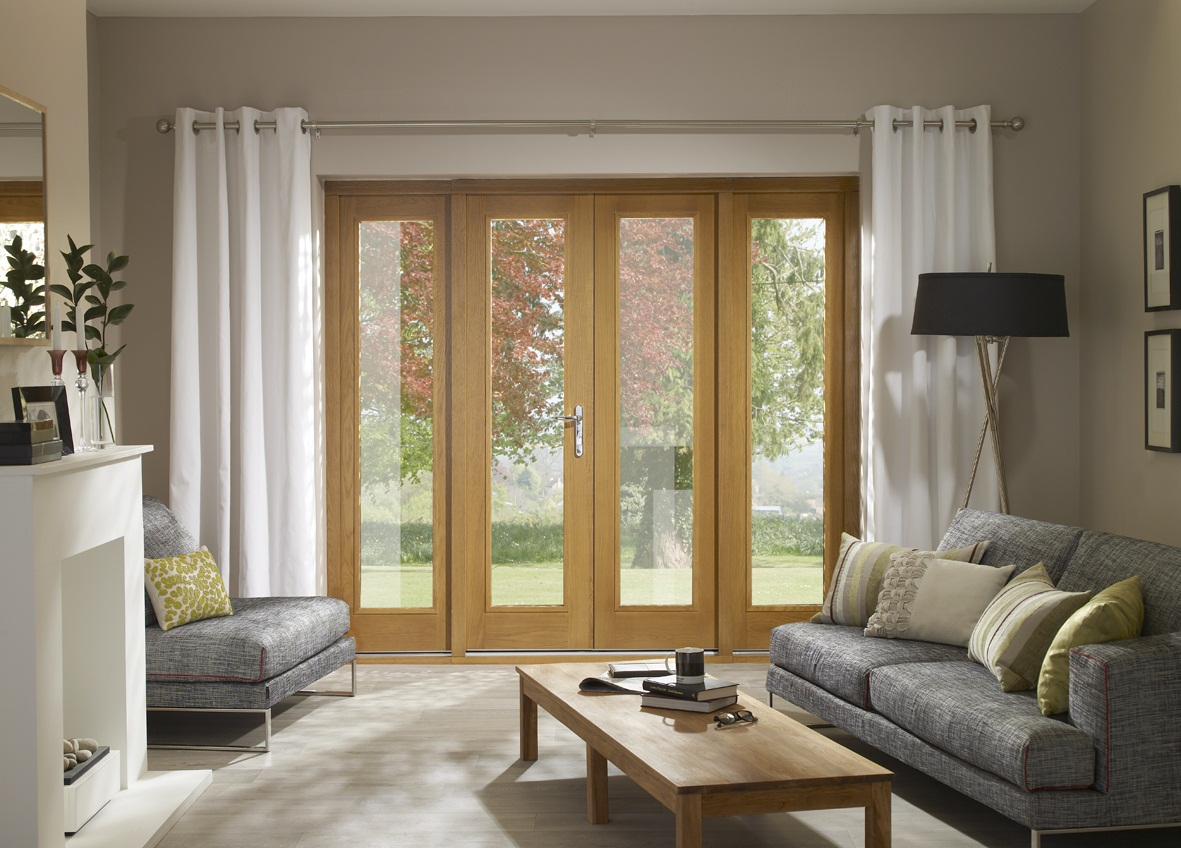 Masters External Doors Top 20 French Doors Exterior Sizes 2018 Interior