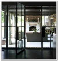 Metal French Doors Pictures to Pin on Pinterest - PinsDaddy