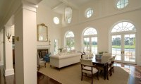 French doors interior design ideas - 16 ways to make your ...