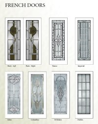 The most fascinating French doors interior sizes photos ...