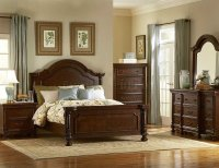 High end traditional bedroom furniture - 20 ways to add a ...