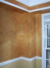 Things to consider before choosing Interior wall paint ...