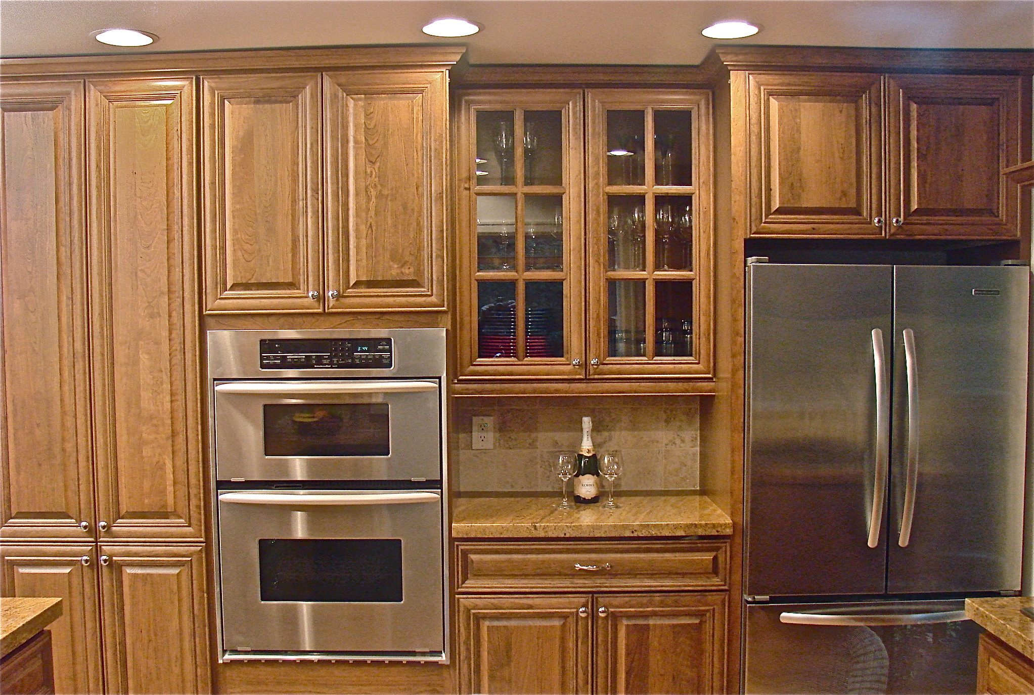 Kitchen Cabinet Stain Colors Home Depot Kitchen Cabinet Stain Kitchen  Cabinet Stain Colors Home Depot Photo ...
