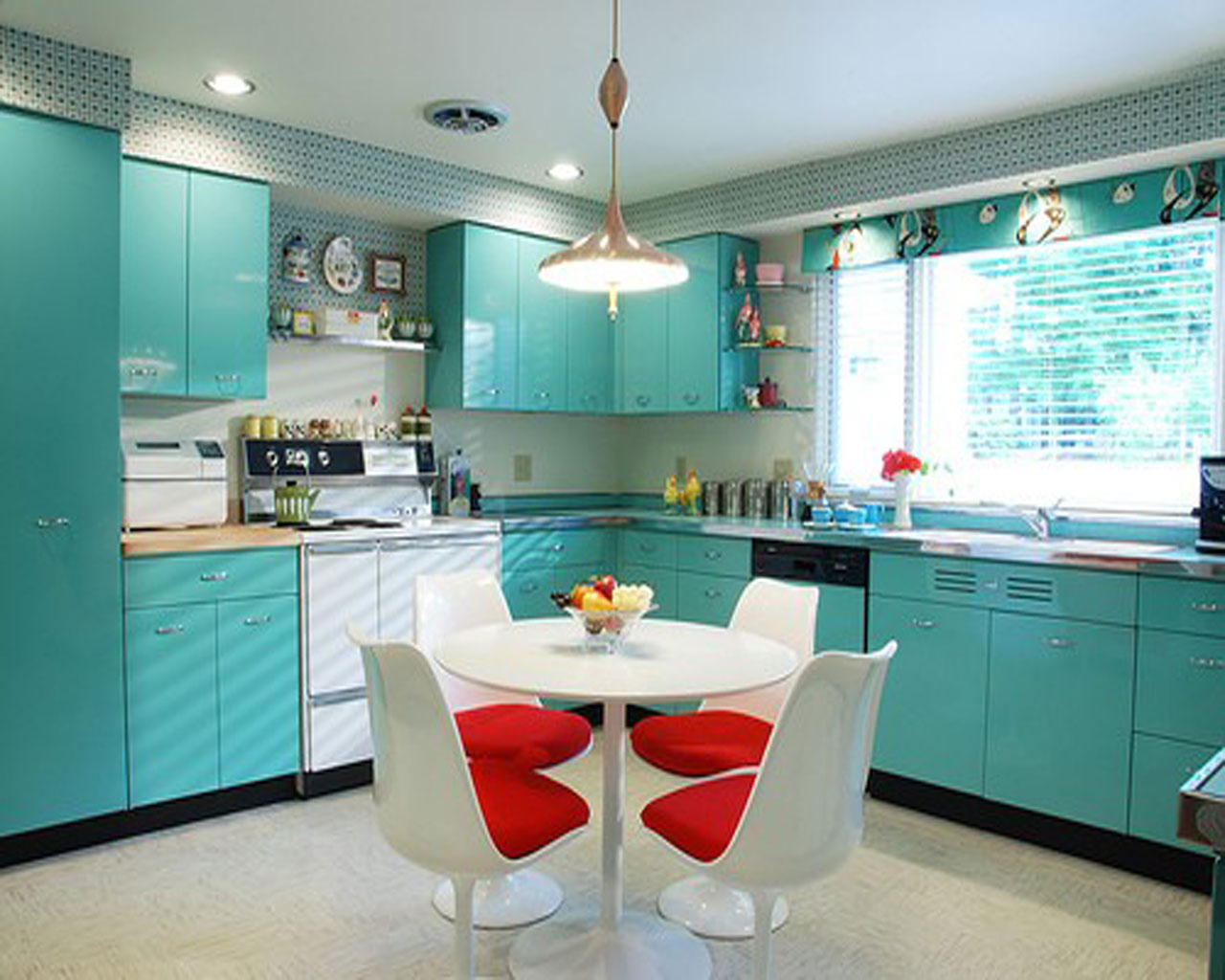 l shaped kitchen table and chairs teal kitchen chairs l shaped kitchen table and chairs photo 1