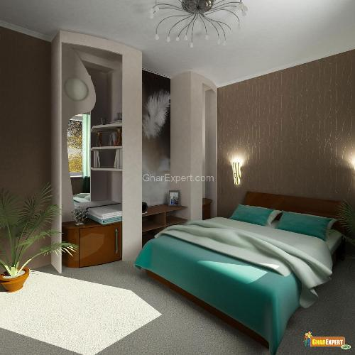 Modern bedroom lighting ideas Interior \ Exterior Doors - bedroom lighting ideas