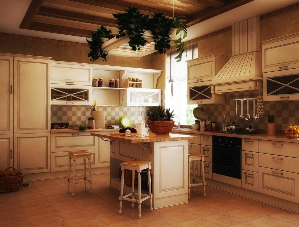 old country kitchen designs country kitchen designs old country kitchen designs photo 6