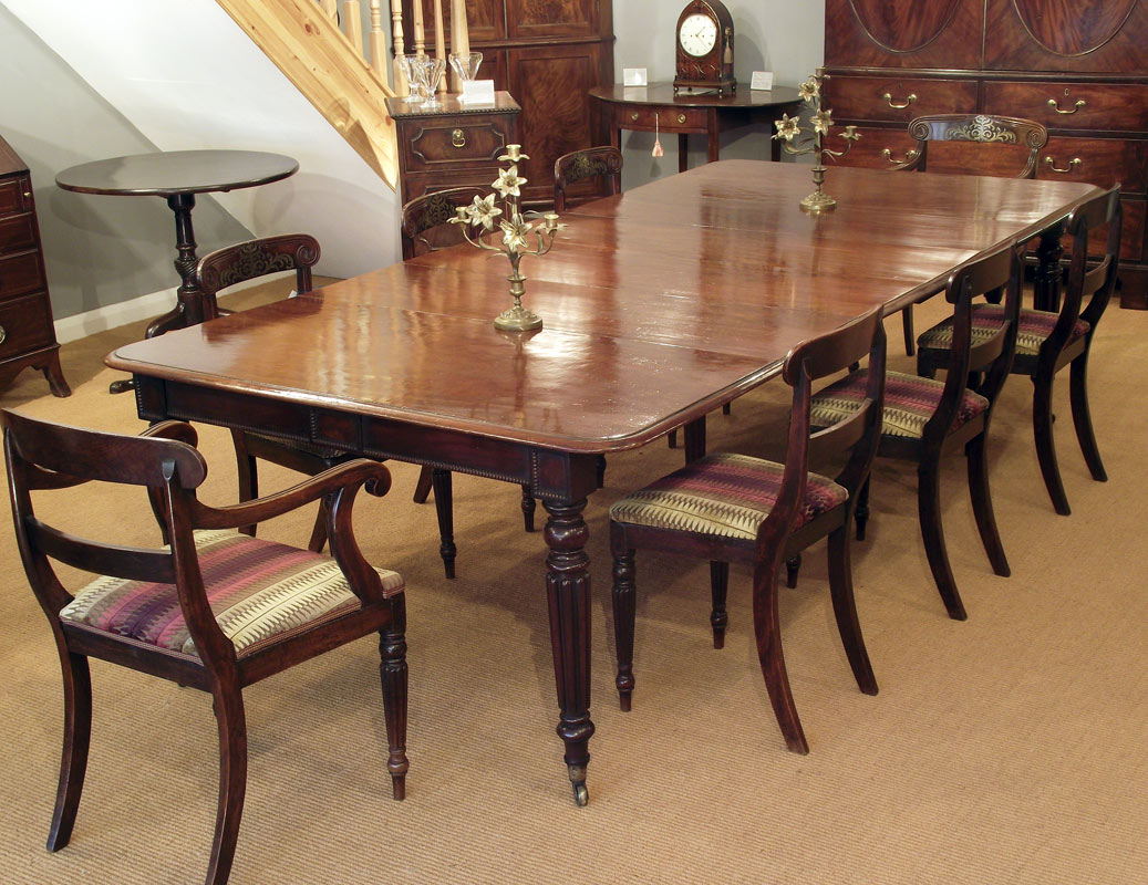 best dining room tables seat 12 contemporary - ltrevents