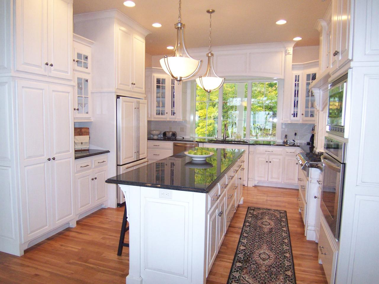 u shaped kitchen designs without island u shaped kitchen designs u shaped kitchen designs without island photo 5