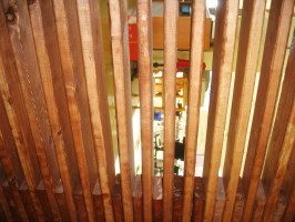 Wood wall design ideas - Factors to consider when putting ...