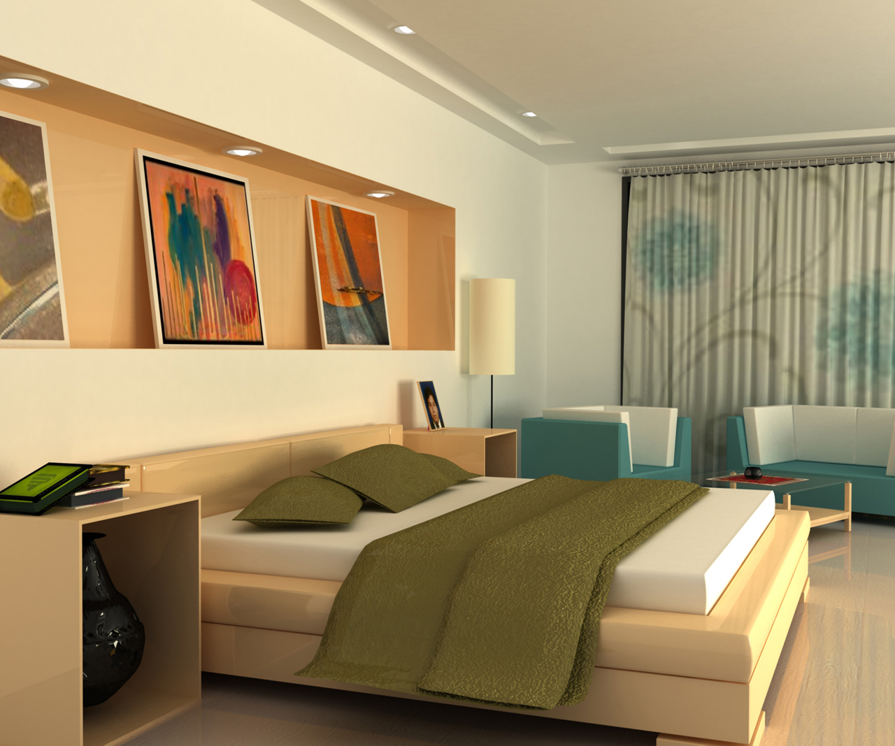 Create A Bedroom Online Interior Exterior Plan Try To Design Your 3d Bedroom Online