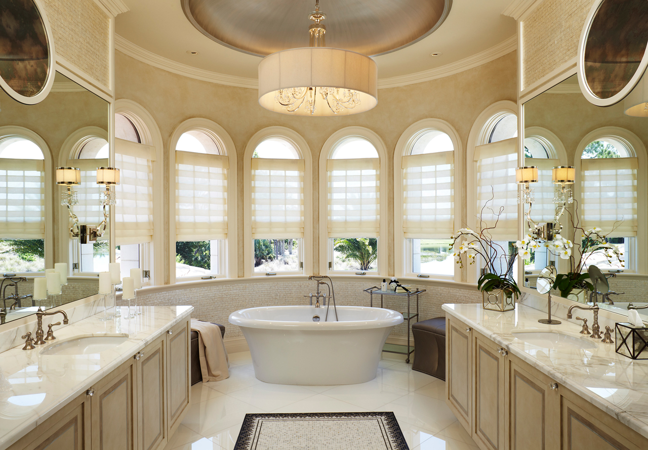 Almbd50 Appealing Luxury Master Bathroom Designs Today 2020 10 16