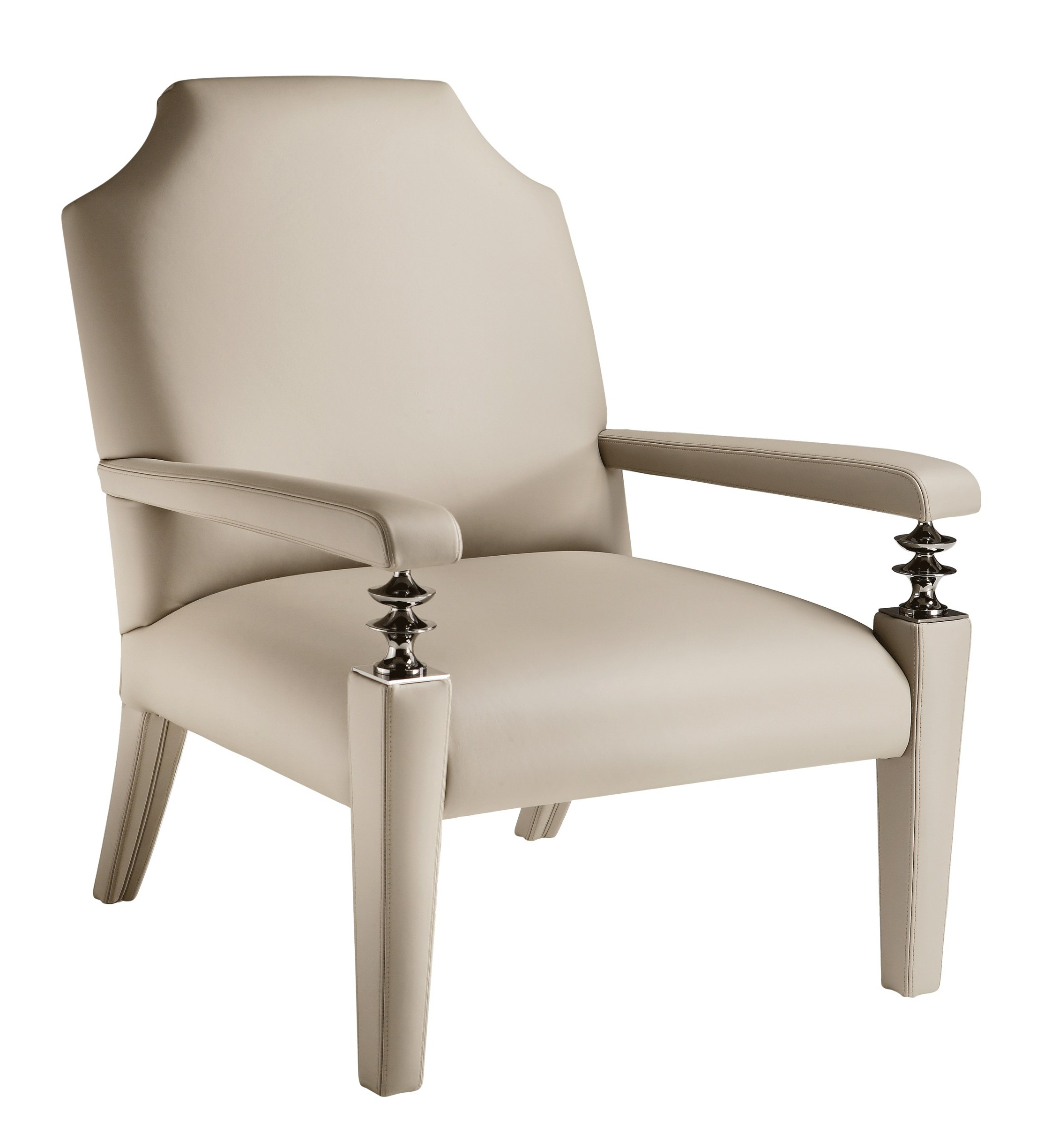 King Chair Sessel King Sessel Von Smania Interiorfinder