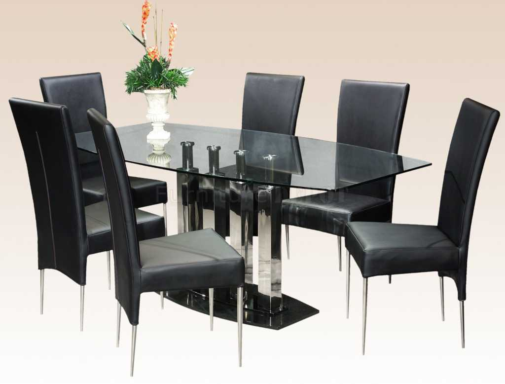 Model Kursi Meja Makan Jual Meja Makan Model Minimalis Harga Murah Interior Furniture