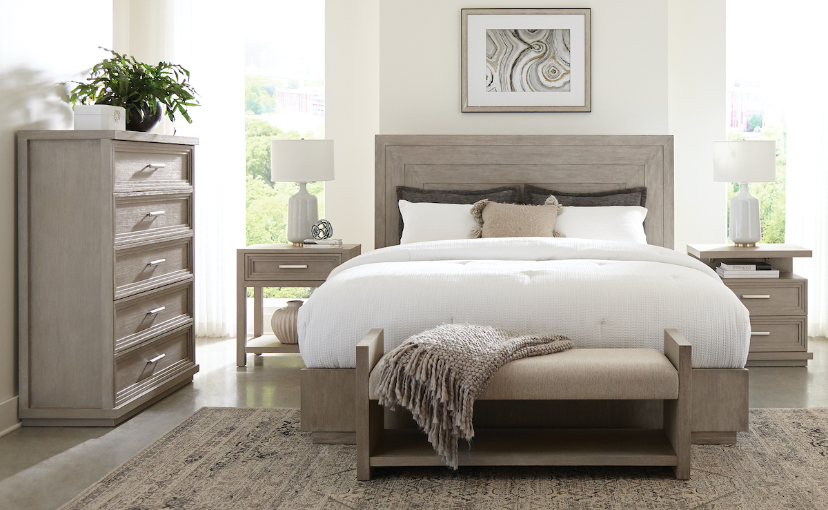 Bedroom Furniture Trends For 2020 Interior Furniture Resources Interior Furniture Resources
