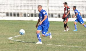 Diego Suárez (Diario Panorama)