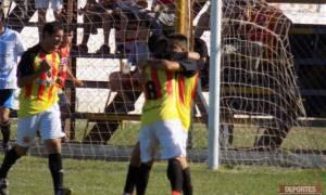 belgrano-y-argentino-de-pergamino-5