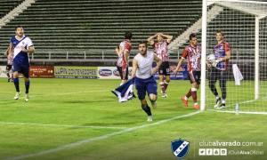 gol-escott-alvarado-prensa-alvarado