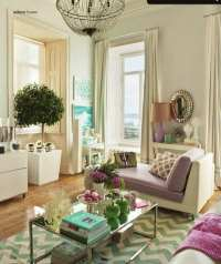 21 Inspiring Spring Living Room Design Ideas | Interior God