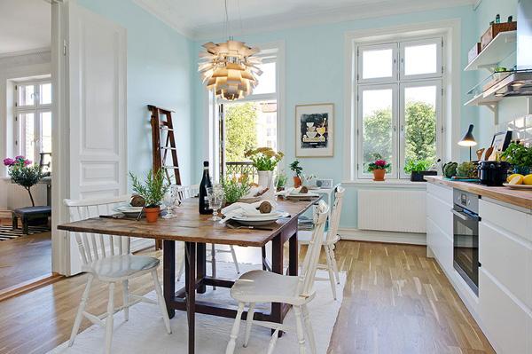 coastal kitchen design ideas interiorholic coastal dining room decorating christmas dining