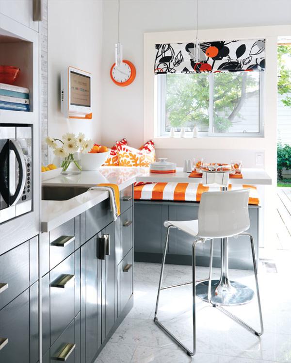tiny kitchen design solutions interiorholic smart storage solutions small kitchen design
