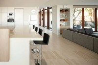 Modern Bar Stool Design Ideas to Enhance Your Kitchen