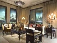 10 Morocco Inspired Interior Design Ideas - https ...