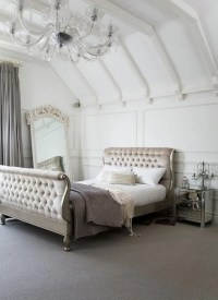 Serene Neutral Bedroom Designs to Create the Perfect Room ...