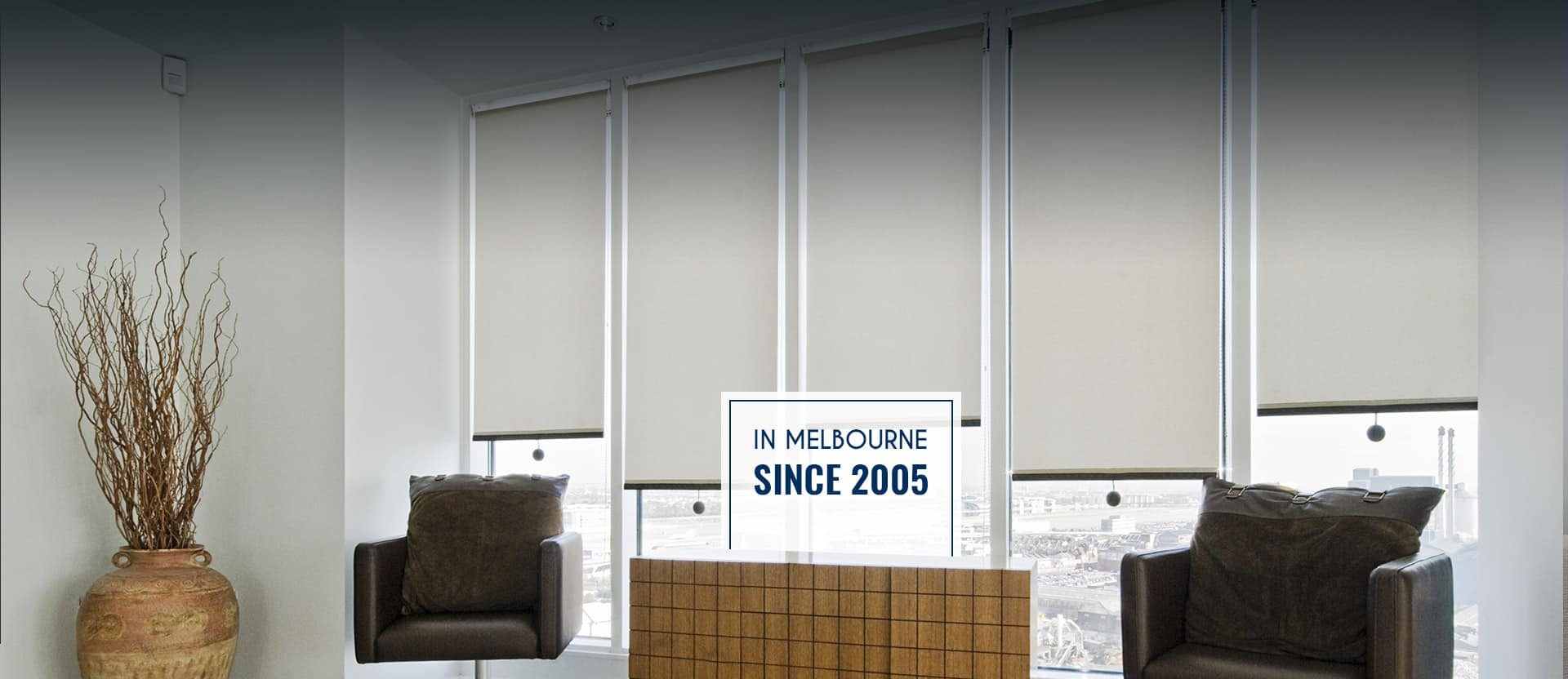 Cheap Roller Blinds Melbourne Cheap Blinds Melbourne Custom Blinds Melbourne